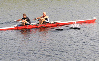 Boston Rowing Marathon 2014-28
