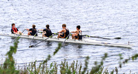 Boston Rowing Marathon 2014-10