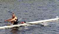 Boston Rowing Marathon 2014-24